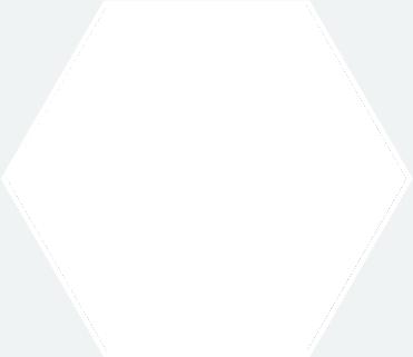 nskultus-vez1