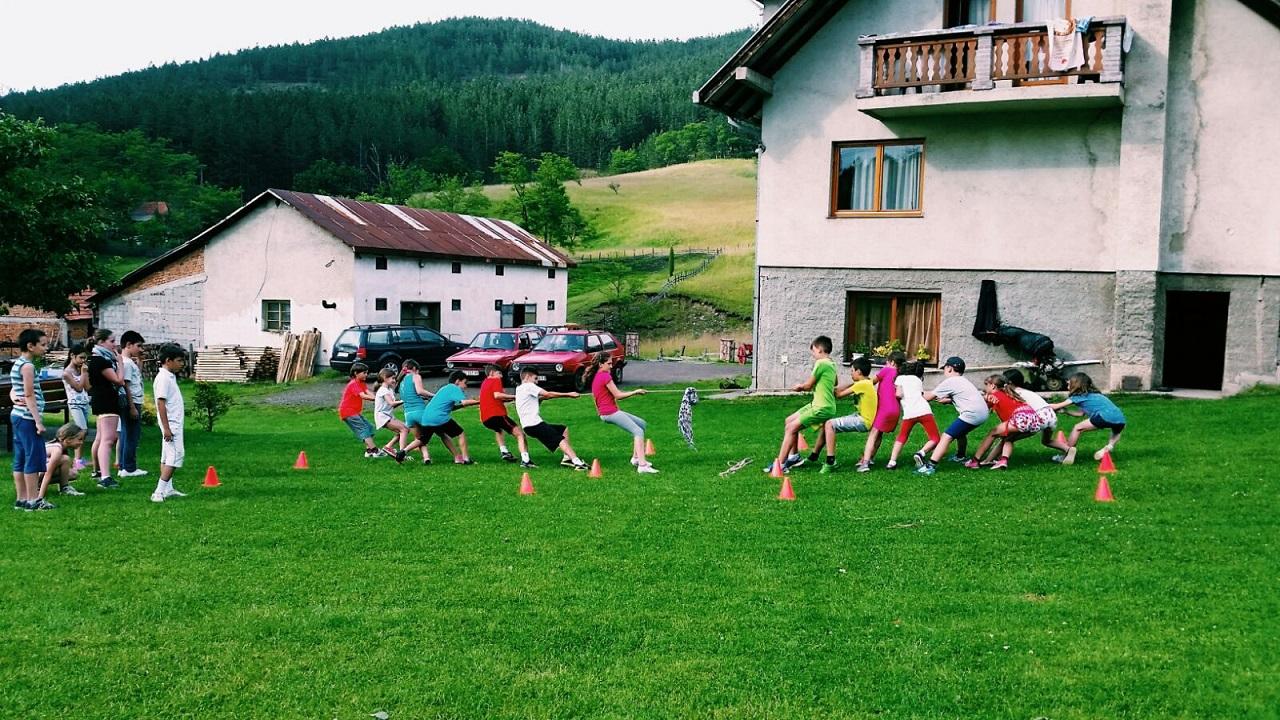 sportske-aktivnosti5