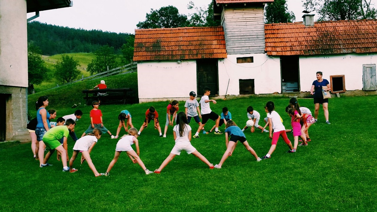 sportske-aktivnosti6