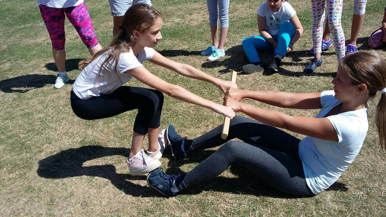 sportske-aktivnosti7